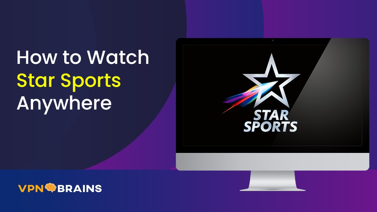 How to watch Star Spors in the USA