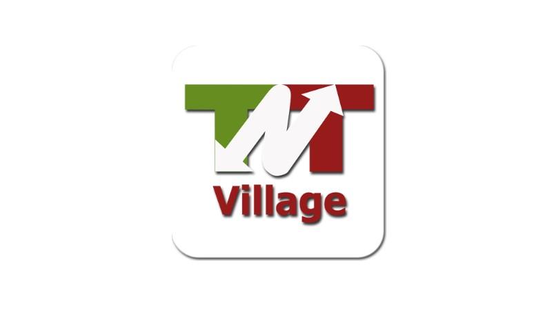 Best TNTVillage alternatives