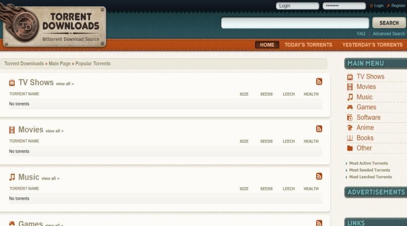 torrent downloads new hd